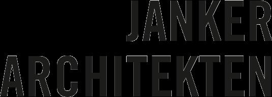 JANKER ARCHITEKTEN